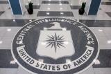 """USA: Jerry Chun Shing Lee, były agent CIA, aresztowany w Nowym Jorku. Był """"kretem"""" chińczyków w CIA?"""