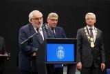 30 lat temu w Poznaniu reaktywowano Związek Miast Polskich, który wspiera i broni samorządy. Obecnie do związku należą 334 miasta
