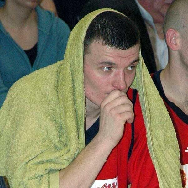 Koszykarze Znicza dotychczas nieprzyjemnie zaskakiwali w swojej hali. Ale jeszcze nigdy nie rozczarowali tak jak w Sopocie.