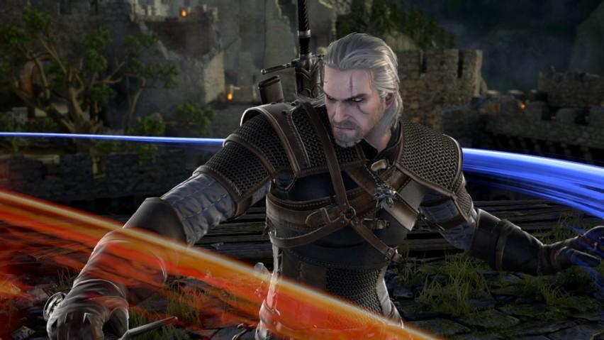 Geralt jest silną polską marką, docenianą na całym świecie.