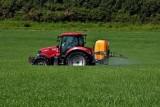 Rolnicy coraz więcej płacą za nawozy. Zwyżki są bardzo znaczące