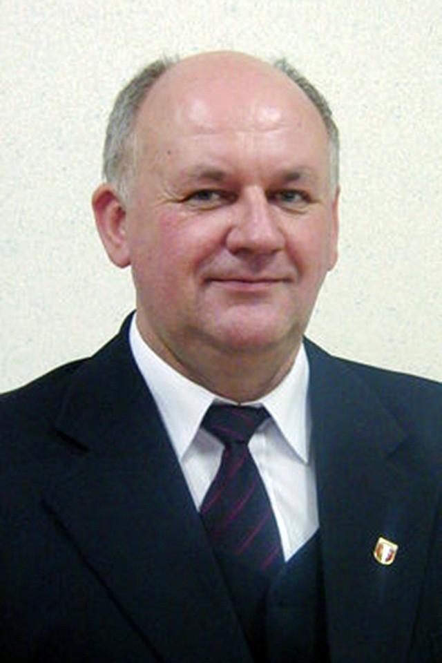 Aby zagłosować na Mieczysława Łuczka wyślij SMS o treści S.11 na numer 72355. Koszt wiadomości z VAT to 2,46 zł.Sprawdź wyniki wszystkich kandydatów