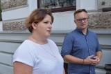 Zakończyły się konsultacje w sprawie budżetu Łodzi na 2019 rok. Jest też zarządzenie w sprawie założeń budżetowych