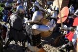 Bitwa o zamek toruński 1410 r. [ZDJĘCIA]