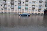 Podatek od deszczu 2020. Podatek od deszczu: od kiedy? O ile wzrośnie czynsz? W blokach o 800 zł rocznie! Podatek od deszczu ustawa 8.10.20