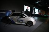 O przyszłości w branży motoryzacyjnej dyskutowali w Sosnowcu europejscy eksperci podczas International Automotive Business Meeting ZDJĘCIA