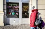Tłusty Czwartek pod znakiem pandemii. Czy Polacy staną w kolejkach po pączki?