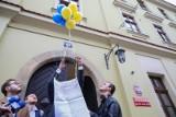 Podatki do zmiany. Rząd chce wyższych podatków od bogatych. Co na to Polacy?