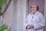 80-latka z Łowicza: miasto zabrało mi działkę, nie chce domu, a odszkodowania nie ma
