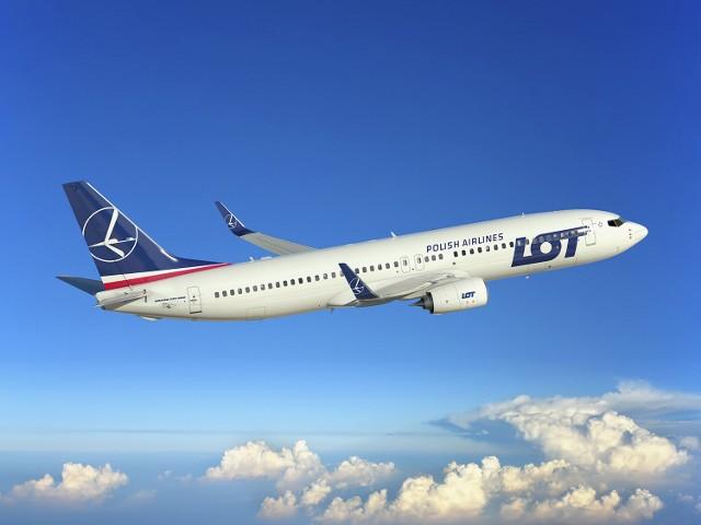 Samoloty będą wykonywać połączenia na najbardziej popularnych trasach, a więc do Londynu, Tel Awiwu, Frankfurtu, Madrytu, Barcelony i Paryża