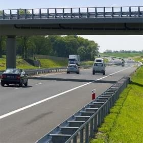 W województwie świętokrzyskim inwestycje na głównych drogach warte będą ponad miliard złotych. Fot. archiwum