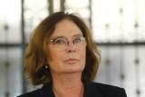Małgorzata Kidawa-Błońska: Będę kandydowała na prezydenta i nigdy się nie wycofałam