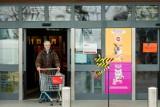 Boże Ciało 2021. Sprawdzamy, jak będą działały sklepy i urzędy w Bydgoszczy