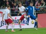 REZERWOWY PAFKA Kiedy w Łodzi pojawi się piłkarski diamnecik?