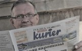 Nie żyje Stanisław Krusiński, wieloletni redaktor Kuriera Lubelskiego. Znany filmoznawca i szaradzista