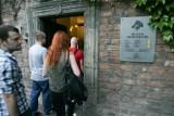 Wrocław: Noc Muzeów 2015 już 16 maja. Ponad 70 miejsc do odwiedzenia (GDZIE NOC MUZEÓW)