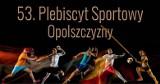 Plebiscyt sportowy NTO. Poznaliśmy laureatów wybranych przez Kapitułę