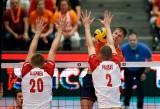 ME 2019. Polska - Czarnogóra 17.09.2019. Wynik ONLINE. Mistrzostwa Europy w siatkówce mężczyzn