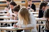 Wyniki egzaminu ósmoklasisty 2020. Zobacz, które białostockie szkoły poradziły sobie najlepiej
