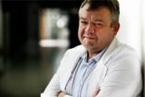 Dr Grzegorz Religa: Ojciec chciał, żebym coś w życiu robił dobrze