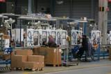 W fabryce Fagor Mastercook rozpoczną produkcję? Pracę ma znaleźć co najmniej 50 osób