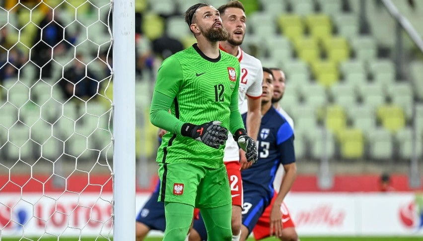 Klub: AC Fiorentina...