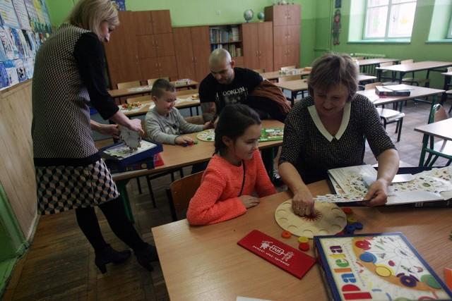 Rekrutacja do szkół podstawowych w Łodzi do końca sierpnia