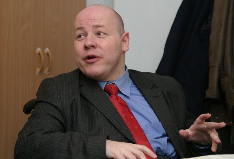 Jan Filip Libicki