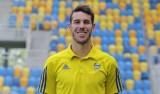 Były zawodnik Arki Gdynia znalazł nowego pracodawcę