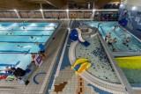 Pływalnia Atlantis na Os. Batorego będzie czynna już od najbliższej soboty. POSiR zapewnia, że korzystanie z jej usług będzie bezpieczne