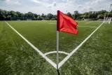 Poznań wzbogacił się o nowe boisko piłkarskie i lekkoatletyczne. Golęcin odzyskuje blask, ale wciąż potrzebuje inwestycji