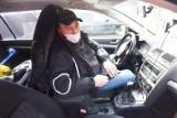 Zenon Gajos z Kożuchowa nie będzie musiał mieszkać w samochodzie. Wracamy do sprawy, która poruszyła naszych Czytelników