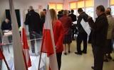 Wybory samorządowe 2018. Wyniki głosowania na prezydenta, wójtów i burmistrzów z Małopolski zachodniej