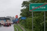 Będzie nowa strefowa linia autobusowa. Połączy Wrocław z Mirkowem