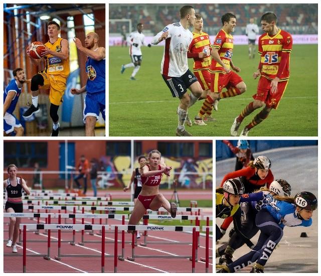 Dziś ujrzało światło rozstrzygnięcie otwartego konkursu ofert na realizację programów szkolenia sportowego w pierwszym półroczu 2020 roku, czyli po prostu kluby dowiedziały się jak wysoką dotację otrzymają na prowadzenie szkolenia, uczestniczenie w zorganizowanej rywalizacji sportowej, organizowanej przez właściwe związki sportowe, w tym sport osób niepełnosprawnych. Niestety budżet miejski na sport został mocno ograniczony i na te zadanie przeznaczono zaledwie 4 miliony złotych, z czego 1/4 otrzymał jeden klub. Chętnych klubów było 86, dotacji nie otrzymało aż 29 klubów. Te które dostały też nie są w pełni zadowolone z przyznanych kwot. Dla wielu mniejszych klubów i stowarzyszeń sportowych dotacje są głównym źródłem dochodów i wobec ich braku dalsza działalność stanęła pod znakiem zapytania.  Zobacz jakie kluby dostały najwięcej, a jakie nic.