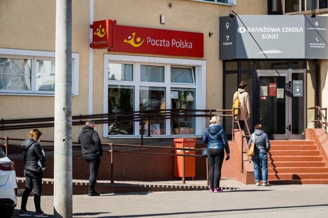 TVN24: Faktury na prawie 70 mln zł. Poczta Polska wypłaciła już ponad 26 mln zł, choć wybory prezydenckie 10 maja 2020 się nie odbyły