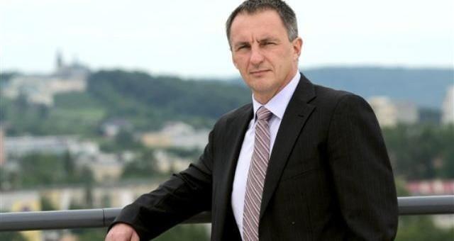 Na liście donatorów partii Ryszarda Petru pojawił się  jeden z najbogatszych Polaków, prezes i założyciel kieleckiej spółki Kolporter Krzysztof Klicki.