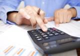 Kolejne rewolucje podatkowe dobijają przedsiębiorców