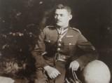 Rocznica zbrodni katyńskiej: Wierzyli, że Polska powstanie, ale jej nie doczekali. Zamiast na wolność, pojechali na egzekucje