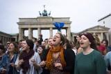 Eurowybory 2019 WYNIKI Zielona fala w Niemczech. We Francji sukces Marine Le Pen
