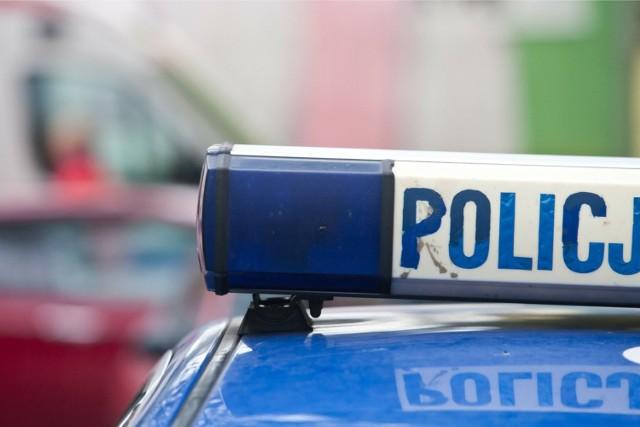 Dwa śmiertelne wypadki w powiecie kartuskim - na drodze krajowej nr 20 i w Czaplach (7 i 8 lipca 2017)