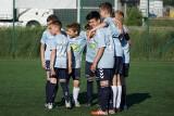 Kopalnia Talentów Moravia Morawica zaprasza wszystkich chętnych do trenowania piłki nożnej. Trwa nabór do akademii piłkarskiej