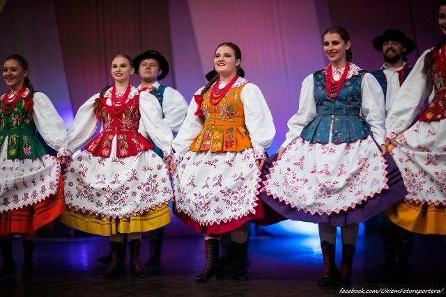 Już w sobotę 25 lipca 2020 w Wiśle rozpocznie się Tydzień Kultury Beskidzkiej.Zobacz kolejne zdjęcia. Przesuwaj zdjęcia w prawo - naciśnij strzałkę lub przycisk NASTĘPNE