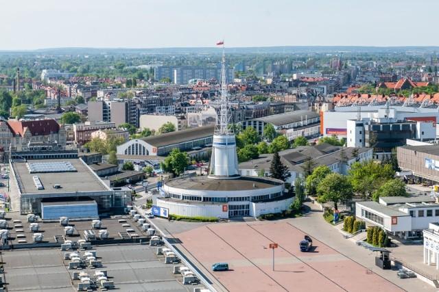 W mijającym roku Grupa MTP była organizatorem 80 imprez targowych. Udział w nich wzięło ponad 9,5 tysiąca firm. Targowi goście, których było niemało bo aż 853 tysiące przyjechało na MTP nie tylko z Poznania i Polski, ale też z 80 krajów świata.