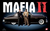 Mafia II - powrót do Empire City