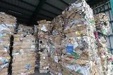 """Powoli ale systematycznie przekonujemy sie do segregacji śmieci. Łodzianie wyrzucają do """"dzwonów"""" 100 tysięcy butelek dziennie!"""
