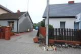 Wypadek w Murowanej Goślinie: Akt oskarżenia dla 19-letniego Piotra N.