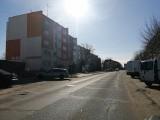 Przebudują trzy skrzyżowania w Gryfinie. Autobus ze Szczecina pojedzie inaczej