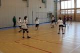 W Dziwnowie odbyły się Powiatowe Igrzyska Młodzieży Szkolnej w Piłce Siatkowej