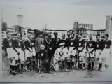Hokej na trawie: Mija 90 lat od pierwszego meczu reprezentacji. Biało-czerwoni zagrali wówczas z Czechosłowacją w Poznaniu